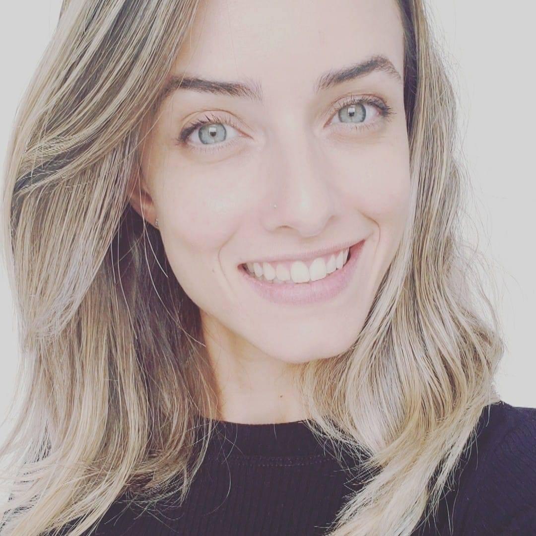 Thais Fernanda Laera Ramos