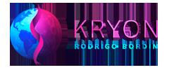 Familia Kryon - Recalibração Interdimensional®